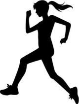 runner girl2