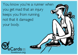 you-are-a-runner